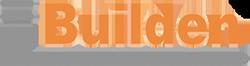 Builden Industries Logo